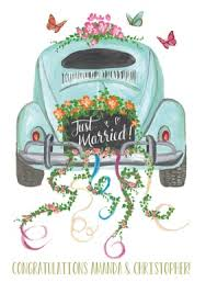 just married cards ljb008 subscription key 95806f4e54724727b91e3d2040d837bf