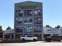 black friday truck accessories northwest truck accessories portland or