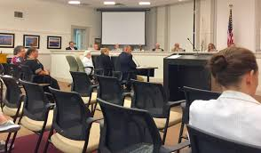 barnstable votes sept 19 and oct 24 on new cape tech campus
