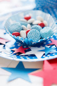 4th Of July Party Decorations 18 4th Of July Sales And Can U0027t Miss Deals Thegoodstuff