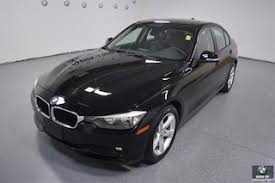 bmw ct used bmw inventory in bridgeport ct