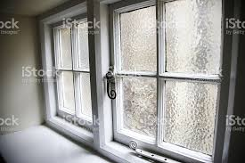 How To Frost A Bathroom Window Frosted Glass Bathroom Windows Home Design Home Design