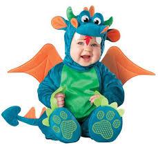 Dinosaur Halloween Costume Toddlers Cheap Dinosaurs Halloween Costumes Toddlers Aliexpress