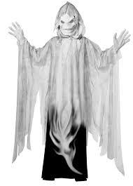 Halloween Costume Ghost 85 Korrigan Halloween Ideas Images Children