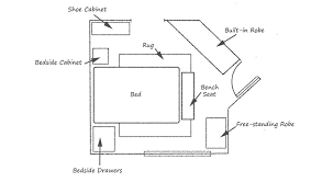 simple free bulding plan pdf com with can you paint inside chicken
