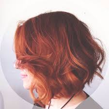 the 25 best short red hair ideas on pinterest red bob hair