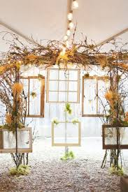 wedding event backdrop 25 creative wedding ceremony backdrops wedding newsday