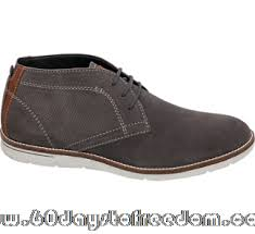 buy mens boots nz s boots 60daystofreedom co nz
