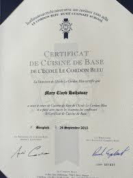 cordon bleu cours de cuisine ecole de cuisine frais culinary le cordon bleu