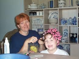 sissy boys hair dryers 53 best hair favorites images on pinterest coloring exercises