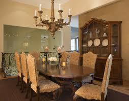 mayacamas tuscan anne symon interiors