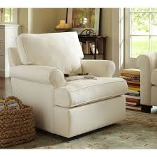 Upholstered Armchairs Living Room Best 25 Upholstered Swivel Chairs Ideas On Pinterest Swivel