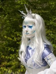 vire costumes costume costume heat snow misers