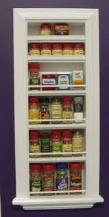 Shelves Between Studs by 118 Best Recessed Shelving Ideas Images On Pinterest Shelving
