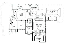 free house blue prints floor plans blueprints free thecashdollars com