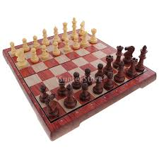 online buy wholesale craft chess from china craft chess