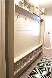 Entryway Organizer Ideas Furniture Wonderful Mudroom Storage Units Black Entryway