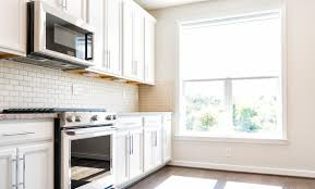 standard kitchen cabinet sizes chart in cm what are standard window sizes size charts modernize