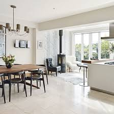 kitchen extensions ideas best 25 kitchen diner extension ideas on open plan