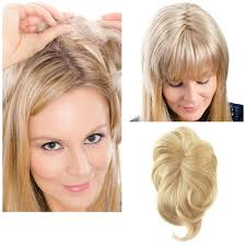 simi beauty and wig supply closed 65 photos u0026 23 reviews
