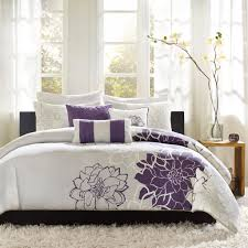 Jc Penny Bedding Jcpenney Bedding Duvet Covers Sweetgalas