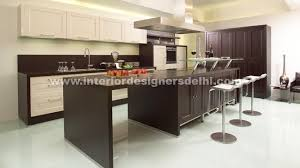 Top Home Interior Designers by Top Luxury Home Interior Designers In India