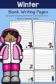 thanksgiving writing pages 20 best 365 days of children u0027s books images on pinterest