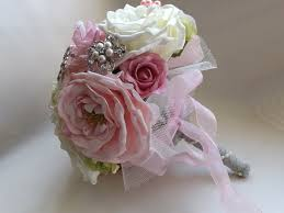 wedding flowers leeds leeds wedding accessories jewellery to bouquets my
