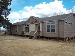 Schult Modular Home Floor Plans by Schult Homes 30x76 Sequoia New Lot Model Coming Soon U2013 Anderson