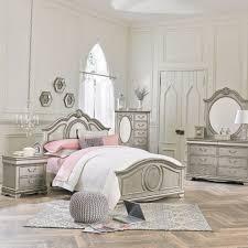 youth bedroom sets u2013 adams furniture