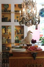 560 best bohemian kitchens images on pinterest bohemian kitchen