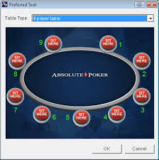 6 seat poker table faq hold em manager hm1 poker tracking software setup