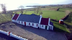 luxury holiday homes donegal wild atlantic way cecil u0027s cottage holiday home ballynary