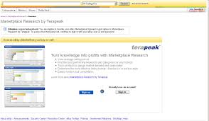 ebay dropship cheapest u0026 fastest way to test products dropship