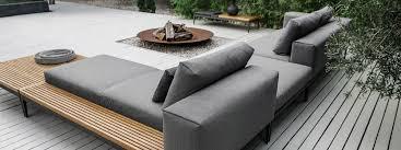 home design store santa monica awesome patio furniture los angeles santa monica beverly hills u