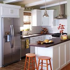 Kitchen Island For Small Kitchen 296 Best A Kitchen To Dine For Images On Pinterest Kitchen Ideas