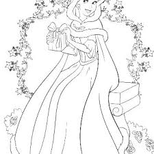 125 coloring pages images disney cruise plan
