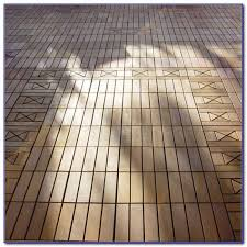 floating vinyl tile flooring home design ideas and pictures
