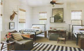 betsy brown interiors betsy brown children s rooms pinterest bedrooms and room