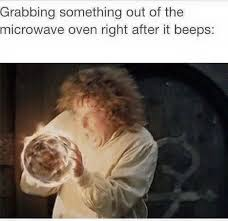 Lotr Memes - some more top lotr memes for your entertainment album on imgur