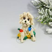 82 best breed ornaments images on breeds