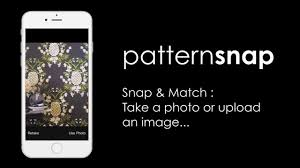 Interior Design Apps For Iphone Patternsnap The Interior Design App Youtube