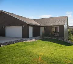 3 Bedroom Townhouse For Sale by Westside Rapid City 3 Bedroom Homes For Sale By The Emond Team