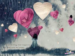 heart fly wallpapers emotional sayings about love cute and emotional love romantic hd