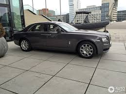 roll royce myanmar rolls royce ghost series ii 11 april 2015 autogespot