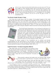 Counsels On Health Book Eg White Chronic Diseases