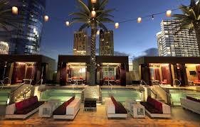Patio Furniture Las Vegas by Marquee Las Vegas Insider U0027s Guide Discotech The 1 Nightlife App