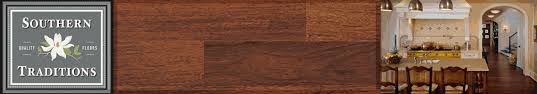 buy southern traditions hardwood flooring