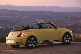 2014 volkswagen beetle reviews and 2013 volkswagen beetle convertible gallery cars wallpaper free