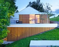 northwest modern house plans u2013 modern house
